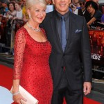 14721-posed-on-the-red-carpet-at-the-uk-0x665-1