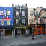 Camden 3