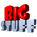 BIG STUFF DESIGN LTD